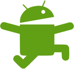How To Increase The Speed Of Your Android Device